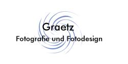 Fotographie und Fotodesign Graetz